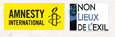 Amnesty21